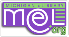 Search the Michigan eLibrary