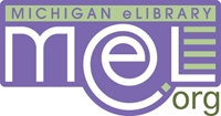 Click here to access the Michigan eLibrary